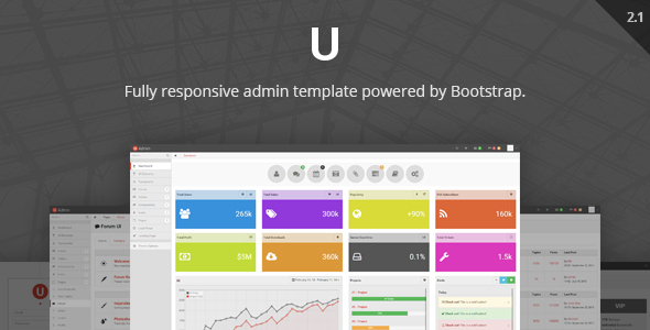 uadmin responsive admin dashboard template admin templates site templates