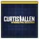curtisaallen
