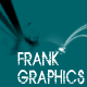 frankgraphics