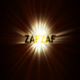 zafzaf