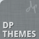 dpthemes