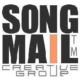 SongMail
