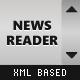 smart-news-reader