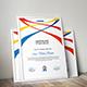 Certificate-Graphicriver中文最全的素材分享平台