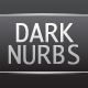 DarkNurbs