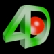 4D - AudioJungle Item for Sale