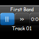 Frst Bond Track