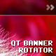 QT Banner Rotator