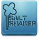 saltshaker911