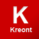 Kreont