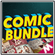 Comic Bundle-Graphicriver中文最全的素材分享平台