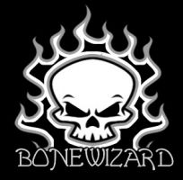 bonewizard