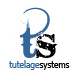 TutelageSystems