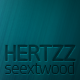 hertzz
