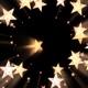 Sparking Arabesque - Full HD Loop - Pack 2 - 231