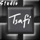 tsafi