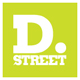 dstreet