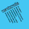 marshmedia