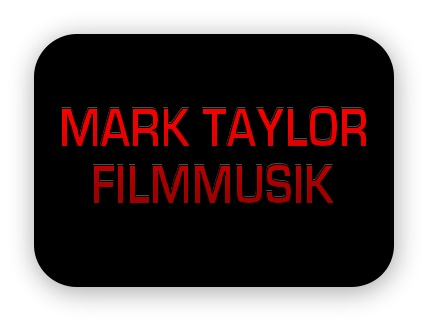 MarkTaylorFilmmusik