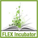 FLEXIncubator