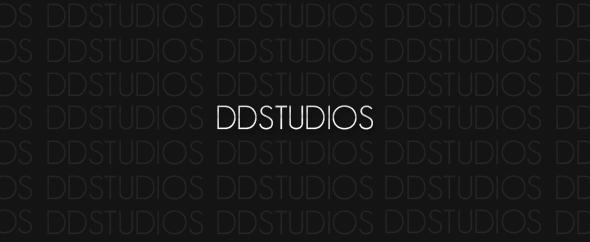 DDStudios