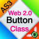 Button web