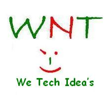 webneetech