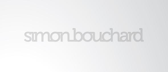 simonbouchard