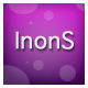 InonS