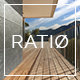 Ratio – A Powerful Theme for Architecture, Construction, and Interior Design - TemplateCorp Item for Sale