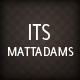 itsmattadams
