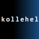 kollehel