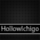 HollowIchigo