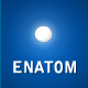 enatom