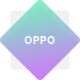 Oppo - Responsive Admin Tem-Graphicriver中文最全的素材分享平台