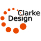clarkedesign