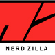 Nerdzilla