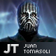 JuanTomasoli