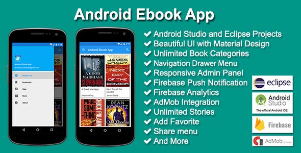 Free-eBooksnet - Download free Fiction, Health