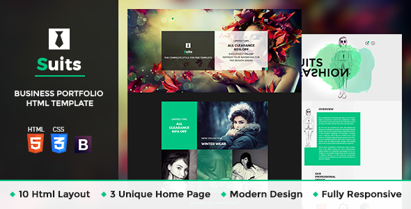 Suits - Fashion HTML Template by FunctionThemes | ThemeForest on large custom homes, large mediterranean homes, large elegant homes, large metal homes, large open homes, large western homes, extremely large homes, large log homes, large futuristic homes, large japanese homes, large traditional homes, large old homes, large shingle style homes, large green homes, large industrial homes, large luxurious homes, big large homes, large beautiful homes, large country homes, large spanish homes,