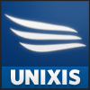 UNIXIS