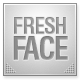 freshface