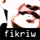 fikriw