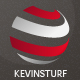 kevinsturf