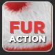Fur Generator-Graphicriver中文最全的素材分享平台