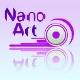 NanoArt