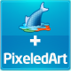 PixeledArt