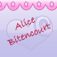aliceabc