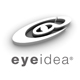 eyeidea