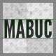 mabuc